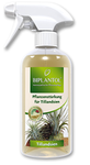 Biplantol TILLANDSIA (500ml)