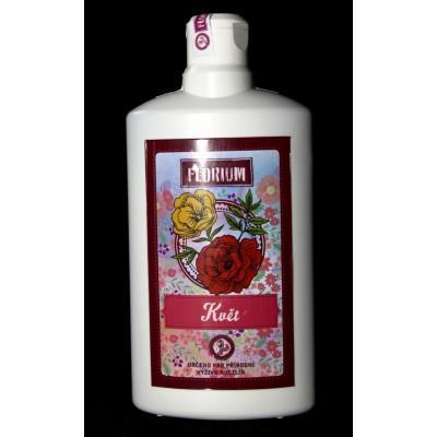 Florium - Booster Květ