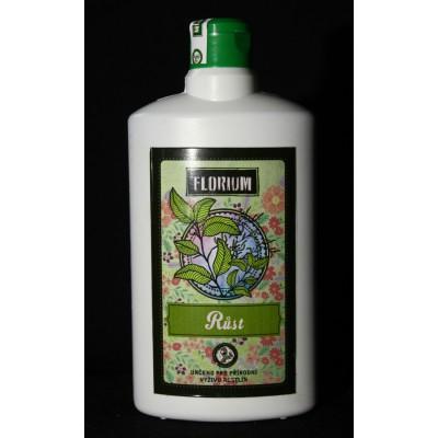 Florium - Booster Růst