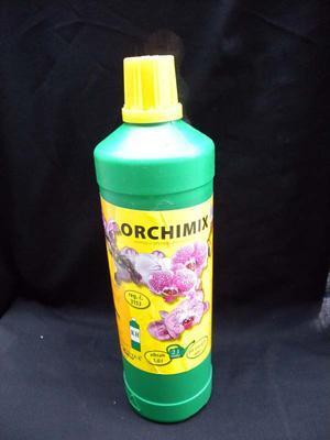 Orchidejové hnojivo Explantex - ORCHIMIX (1l) - 1