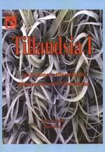 Tillandsia I. - Začínáme s tilandsiemi (A. a O. Lukscheiterovi)