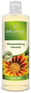 BIPLANTOL Vital NT  (250ml)