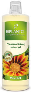 BIPLANTOL Vital NT  (1litr)